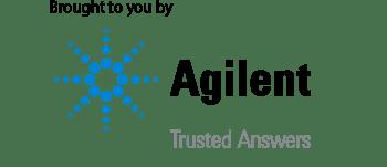 Agilent_Logo_Tag_v_RGB-(4)-(3)333
