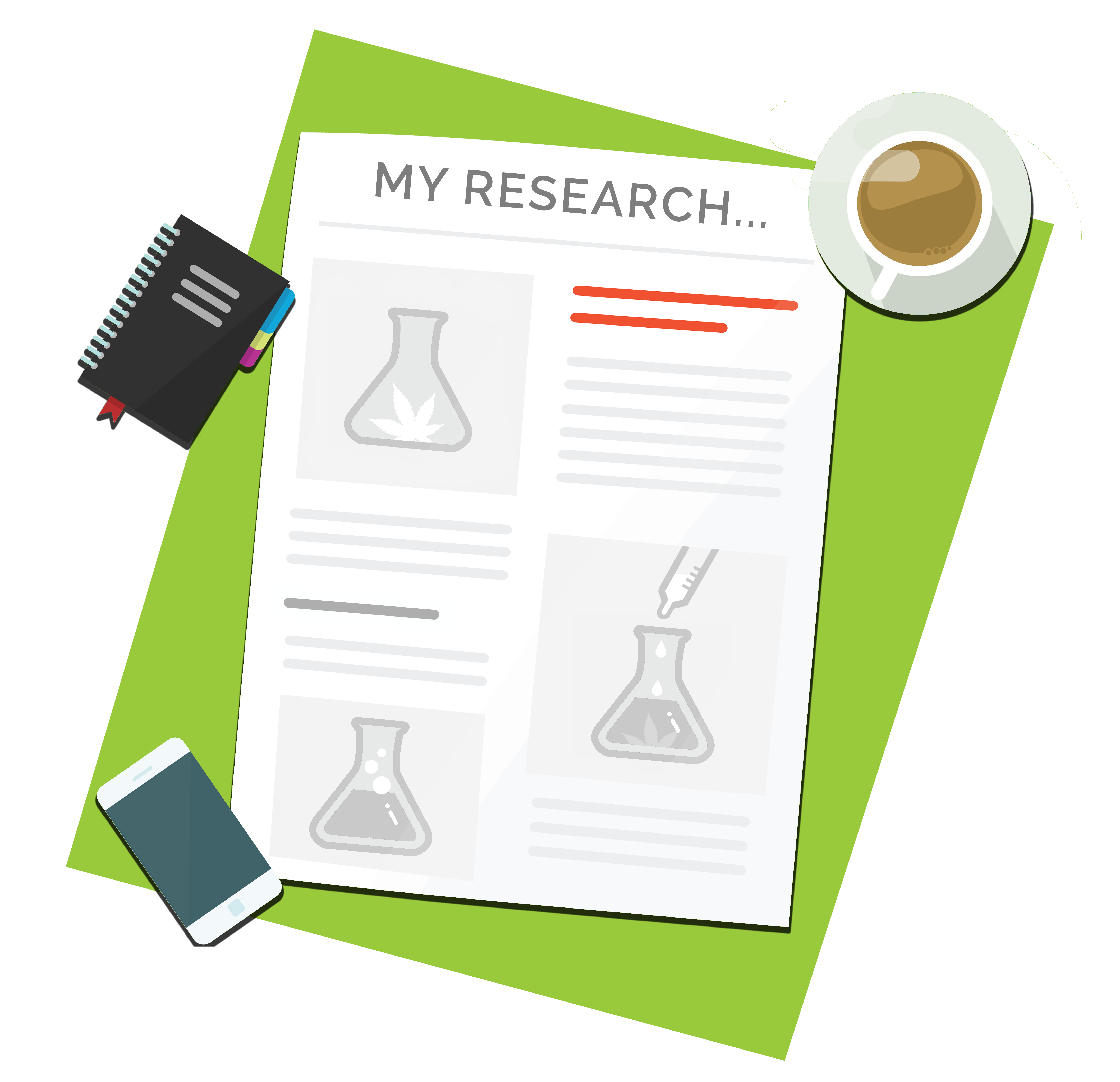 ShareYourResearchAClIGHT.png