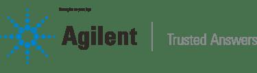 Agilent_Logo_New_WithText