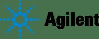 agilent-technologies-logo