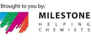 milestone_logo_1200x327