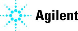 Agilent_Logo_4c