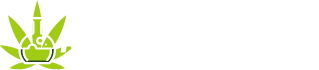 AnalyticalCannabis_White-1(1)