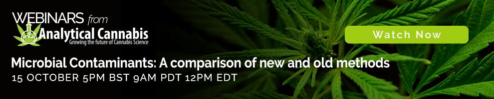 analytical cannabis_WatchNow-990x200
