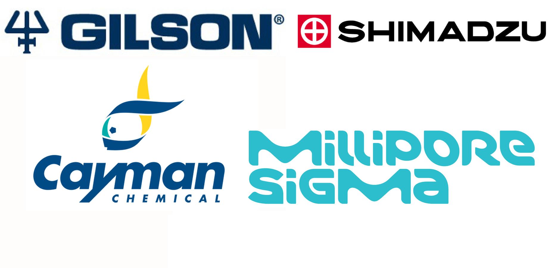 Sponsor-Logo-File