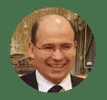 Houssain-El-Aribi