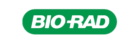 Bio-rad_nobackground2
