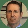 Dr Andrew Rosenstein