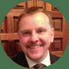 Dr Chris Hudalla