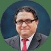 Dr Harry Behzadi